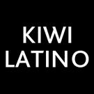 Kiwi Latino